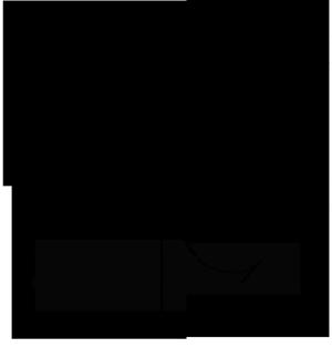 Equi-Sanaris-Logo